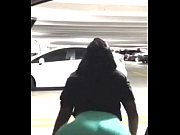 thick asf, asfVideo Screenshot Preview