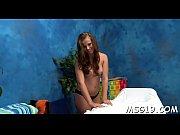 порно альбомы картинок красивых девушек