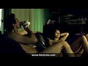 Большие киски порно смотреть онлайн