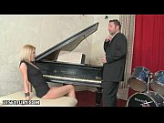 Not a Piano Prodigy view on xvideos.com tube online.