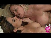 секс видео с анжел кисс