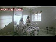 13hayho.net naked killer 01