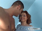 redhead wants it hard in the ass nl 1 04