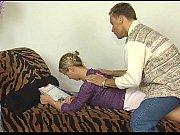 женські трусікі порно фото