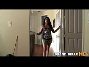 видео как мужики трахают женщин когда женщины этого не хотят