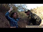 Мастурбация сногсшибательных женщин видео
