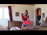 Руская порна мама и дочка видео