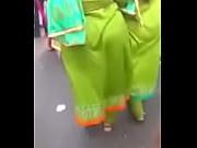 4469882, fat moti aunty ass walking Video Screenshot Preview