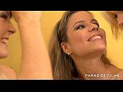Лесбиянки струйно кончают видео