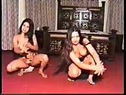 Sexy Mujra, বড় মেলার jatra naket hot dance Video Screenshot Preview