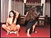 Самые красивые киски у девушек порно подборка
