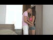 Эротический массаж россия порно видео