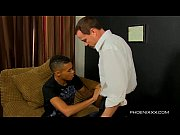 sexual therapy for robbie anthony – Gay Porn Video
