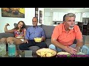 Видео альбом массаж волосатых кисок фото 99-293