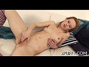 порно пъянных пар