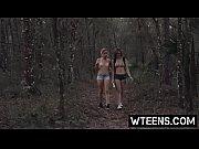 где скачать порно фильмы в hd