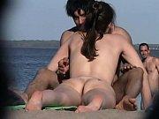 порноролики женщины кончают с брызгами