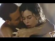 130 carre otis – wild orchid (sex scene o … CelebrityTube