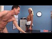 игры секс с винксами для симилетак
