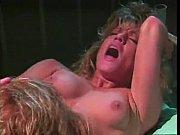 Зрелая женщина голая на пляже эротика видео