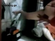 Haa aisa karoo aisa karoo, rona fuck from behindamil seetha sathish sex pornhub Video Screenshot Preview