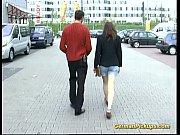 http://img-l3.xvideos.com/videos/thumbs/d5/4a/47/d54a47fca588f91a86f5fdbc98697f21/d54a47fca588f91a86f5fdbc98697f21.9.jpg