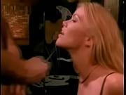 смотреть порно видео double view casting