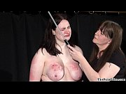 порно сказки огромная грудь