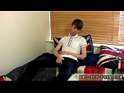Emo twink free gay movies James Radford is as lovely as he is