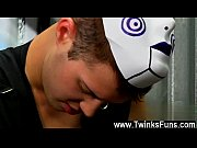 Gay wet dick licking movies One of the hottest sequences from our DVD