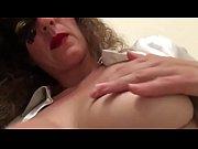 Голая скарлет йохансон в порнно видео