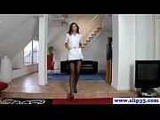 http://img-l3.xvideos.com/videos/thumbs/d5/66/6f/d5666f1fa0f3fd162d34bd246a549eab/d5666f1fa0f3fd162d34bd246a549eab.1.jpg