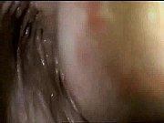 порно с силиконовыми сиськами10 размера
