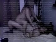 порно доставание тампонов из влагалища