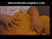 [web365online] sex for sale 1993 3