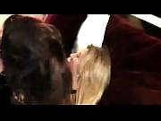 vídeo Jugando con mi amiga - http://socaseiros.com