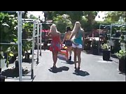 Порно сцены инцеста из художественных фильмов