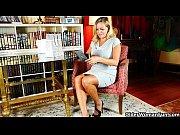 Порно негр ебет русскую богатую женщину