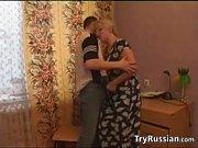 порнго фильмы с русским переводом