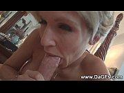 Беременные девушки на высоком каблуке порно фото фото 161-335