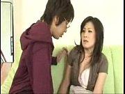 千春出演の近親相姦無料jyukujyo動画。       橋口千春 近親相姦 冴えない息子に強引に犯される母親