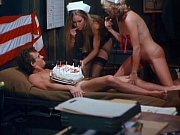 Nurses of the 407th (1983) - Blowjobs & Cumshots Cut, cut loVideo Screenshot Preview