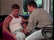 phil bradly 90tis sex hunry corrupt busin … – Gay Porn Video
