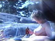 Смотреть порнофильм большая задница алисии техас