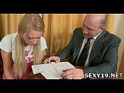 секс с девушкой пятого размера