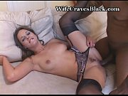 Вирт секс со случайной собеседницей фото 29-352