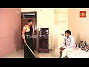 South Indian Mallu Servant Romance With R …
