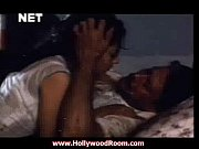 madhuri bollywood sex, madhuri hot sex xx download freeoel dev srabonti jeet naket pornhub Video Screenshot Preview