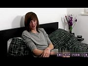 Picture Young Young Gay 18+ male porn photo Luke Sha...