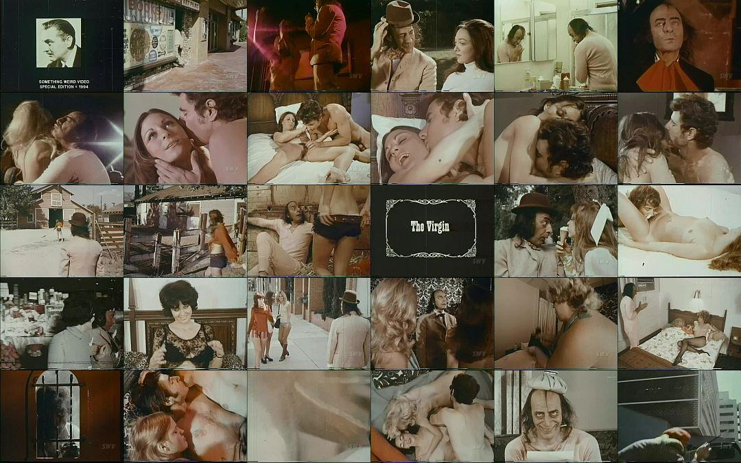 film-erotika-v-srednevekove